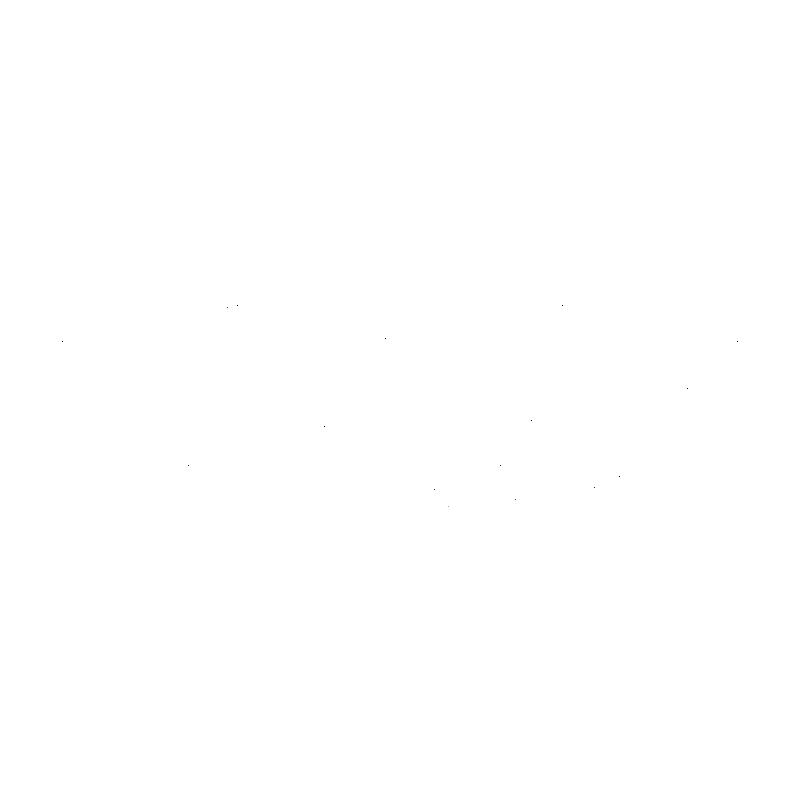 fessura